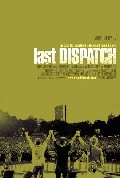 The Last Dispatch