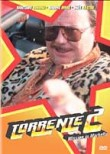 Torrente 2:Mission in Marbella