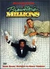 Brewster&#039;s Millions Poster