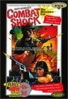 Combat Shock