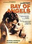 La Baie des Anges (Bay of Angels)
