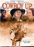 Watch Free MoviesCowboy Up Online Download