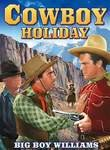 Cowboy Holiday