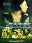 The Last September