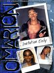 Omarion: Invitation Only
