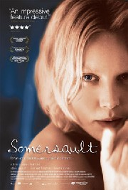 Somersault Poster