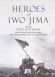 Heroes of Iwo Jima