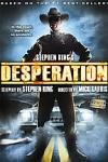 Desperation Poster