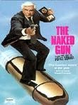 The Naked Gun - From the Files of Police Squad!