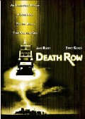 Death Row (Haunted Prison)