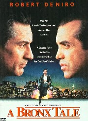 A Bronx Tale