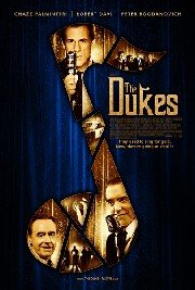The Dukes