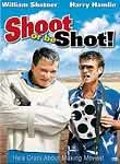 Shoot or Be Shot (Shooting Stars)
