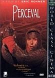 Perceval