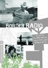 Border Radio