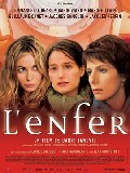 L'Enfer