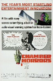 Chamber of Horrors