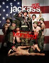 Jackass 2.5