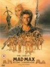 Mad Max Beyond Thunderdome (Mad Max 3)