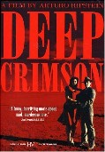 Profundo carmes (Deep Crimson)