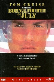In July (2000) Trailer