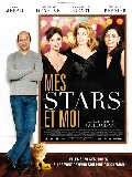 My Stars (Mes stars et moi)