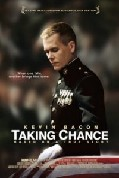 Taking Chance