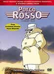 Porco Rosso (Kurenai no buta)