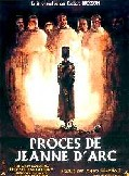 Procs de Jeanne d'Arc (Trial of Joan of Arc)