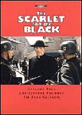The Scarlet and the Black (The Vatican Pimpernel)