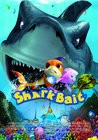 Shark Bait Poster