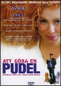 Att G�ra en Pudel (To Make a Poodle) (White Trash)