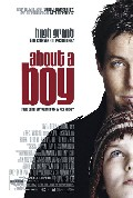 About a Boy