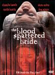 La Novia Ensangrentada (The Blood Spattered Bride) (Blood Castle)