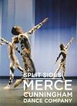 Split Sides: Merce Cunningham Dance Company