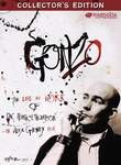 Gonzo: The Life and Work of Dr. Hunter S. Thompson Poster