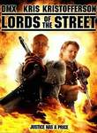 Lords of the Street