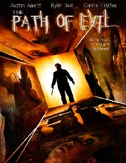 The Path of Evil movie