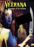Veerana: Vengeance of the Vampire
