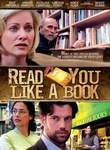 Read You Like A Book (2006)