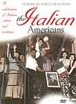 The Italian Americans