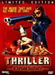 Watch Thriller - A Cruel Picture (Thriller - en grym film) (Hooker's Revenge) (They Call Her One Eye) (1974) Online