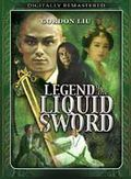Siu hap Cho Lau Heung (Legend of the Liquid Sword)