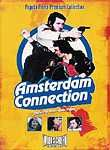Amsterdam Connection