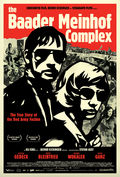 Der Baader Meinhof Komplex (The Baader Meinhof Complex)