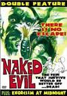 Naked Evil (Exorcism at Midnight )