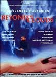 Beyond The Clouds (Al di l delle nuvole)