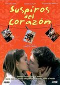 Suspiros del Coraz�n (Sighs from the Heart)