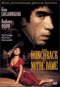 Notre Dame de Paris (The Hunchback of Notre Dame)