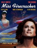 Miss Firecracker